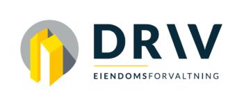 Drift og forvaltningstjenester | Driv